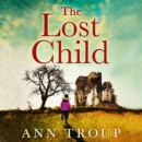 The Lost Child - eAudiobook
