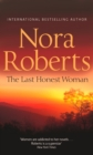 The Last Honest Woman - Book