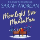 Moonlight Over Manhattan - eAudiobook