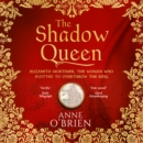 The Shadow Queen - eAudiobook