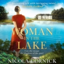 Woman In The Lake - eAudiobook