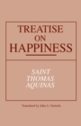 Treatise on Happiness - eBook
