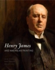 Henry James and American Painting - Book