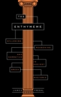 The Enthymeme : Syllogism, Reasoning, and Narrative in Ancient Greek Rhetoric - Book