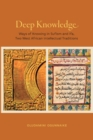 Deep Knowledge : Ways of Knowing in Sufism and Ifa, Two West African Intellectual Traditions - Book