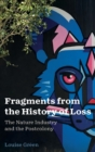 Fragments from the History of Loss : The Nature Industry and the Postcolony - Book