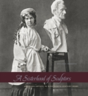 A Sisterhood of Sculptors : American Artists in Nineteenth-Century Rome - eBook
