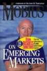 Mobius on Emerging Markets - Book