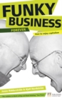 Funky Business Forever : How to enjoy capitalism - Book