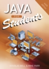 Java For Students - Book