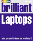 Brilliant Laptops - Book