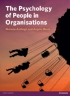 The Psychology of People in Organisations - eBook
