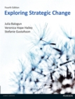 Exploring Strategic Change 4th edn - eBook