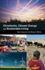 Christianity, Climate Change and Sustainable Living - Book