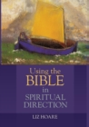Using the Bible in Spiritual Direction - Book