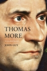 Thomas More - eBook