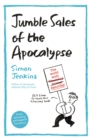 Jumble Sales of the Apocalypse - Book