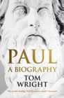 Paul : A Biography - Book