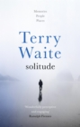 Solitude : Memories, People, Places - eBook