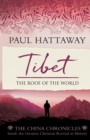 Tibet : The Roof of the World - Book
