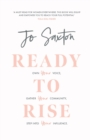 Ready to Rise : Own Your Voice, Gather Your Community, Step into Your Influence - Book