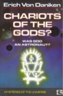 Chariots of the Gods - Book