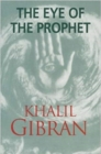 Eye of the Prophet - Book