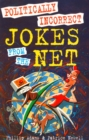 Politically Incorrect Jokes from the Net - Book