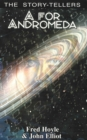 A for Andromeda - Book