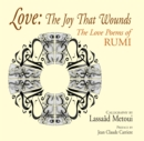 Love : The Joy That Wounds - Book