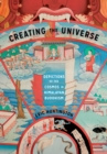 Creating the Universe : Depictions of the Cosmos in Himalayan Buddhism - Book