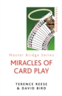 Miracles Of Card Play - Book
