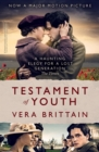 Testament of Youth : An Autobiographical Study Of The Years 1900-1925 - eBook