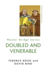 Doubled And Venerable - Book