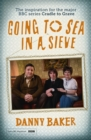 Going to Sea in a Sieve : The Autobiography - eBook