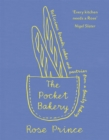 The Pocket Bakery - Book