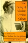 The Living of Charlotte Perkins Gilman : An Autobiography - Book