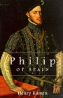 Philip of Spain - Book