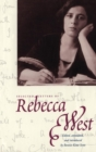 The Selected Letters of Rebecca West - Book