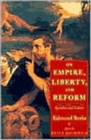 On Empire, Liberty, and Reform : Speeches and Letters - Book