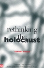 Rethinking the Holocaust - Book