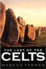 The Last of the Celts - Book