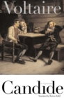 Candide : or Optimism - eBook