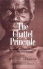 The Chattel Principle : Internal Slave Trades in the Americas - eBook