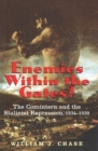 Enemies Within the Gates? : The Comintern and the Stalinist Repression, 1934-1939 - eBook