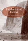 Enlightenment's Frontier : The Scottish Highlands and the Origins of Environmentalism - Book
