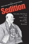 Sedition : Everyday Resistance in the Soviet Union under Khrushchev and Brezhnev - eBook