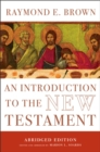 An Introduction to the New Testament : The Abridged Edition - eBook