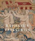 Raphael's Tapestries : The Grotesques of Leo X - Book