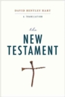 The New Testament : A Translation - Book
